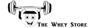 The Whey Store